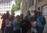 Swiss Chocolate Walking Tour of Zurich