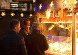 Christmas Market Vienna Tour