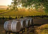 Half Day Swirl, Sip & Savour Wine Tour