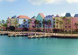 Nassau Self-Guided Audio Tour