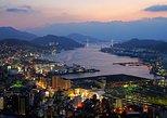 Nagasaki Self-Guided Audio Tour