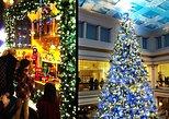 Holiday Lights & Sights