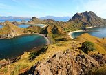 Labuan Bajo One Day Public Tour