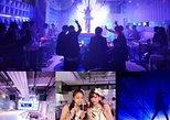 Akihabara Amusement Cafe Experience