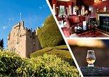 Aberdeenshire Explorer Tour