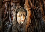 Ayutthaya Temples & Floating Market Day Trip From Bangkok
