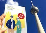 BERLIN FASHION TOUR by bike
