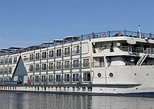 4 Day Sightseeing Cruise Along the Nile from Aswan
