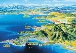 HO-HO Panoramic Tour to Piran