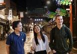 Asakusa Night Foodie Tour: Experience do-it-yourself at Hidden Izakaya
