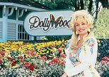 Dollywood General Admission Ticket