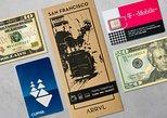 ARRVL - San Francisco City Pack
