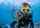 PADI Open Water Diver Course in Playa del Carmen