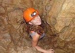 Venado Caves and La Fortuna Waterfall from San Jose