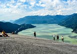 Stawamus Chief Hike and Photography Tour