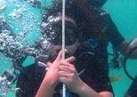 Full-Day Snorkeling In Pattaya