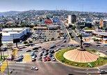 USA - Kalifornien: San Diego City and Tijuana Deluxe Combo Sightseeing Tour