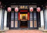 Hakka Discovery Tour from Taipei