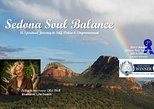 SEDONA SOUL RETREAT, a 2-Day Get-Away to TAKING BACK YOUR POWER, MeTooTimesUp