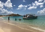 The Ultimate Eco Tour - Snorkeling, sightseeing - Around the island