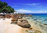 Cu Lao Cham Island Tour from Da Nang