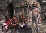 Private Kathmandu Sightseeing Tour - UNESCO World Heritage Sites