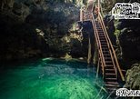 Mayan Underworld Park
