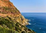 Cape Town Peninsula (Day Tour)
