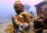 Discover Scuba Diving Tulamben: Beginners can dive Liberty Wreck and Suci Place