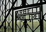 Full Dachau small group tour from Munich via train