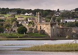 Kinsale and West Cork Day Tour from Cork