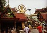 6 Hours Guided Koh Samui City Tour