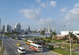 Panama City Like a Local: Customized Private Tour