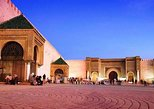 best places to visit in morocco | meknes