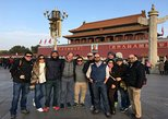 All Inclusive Beijing Tour to Forbidden City, Hutong, Temple of Heaven