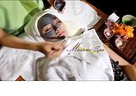 Masumi Natural Delight Package - 3 Hours