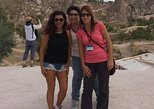 Cappadocia Tour with Goreme Open Air Museum