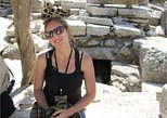 Best of Ephesus Tours From Kusadasi