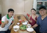 Hanoi Local Food Tours - Experience Hanoian Foods and Drinks