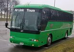 All-inclusive Niagara Falls bus Tour in Toronto