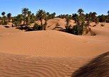 2 days Desert Tour from Marrakechto draa valley including Camel Trek