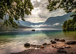 Bled and Bohinj Lakes, Alpine Fairytale with Triglav NP panoramic drives, Half Day Trip from Ljubljana