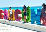 Cancun City and Shopping Tour from Riviera Maya