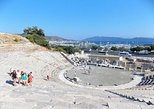 Small Group Full-Day: Bodrum Day Tour
