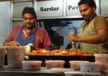 Private 4-Hour Tour of Mumbai's Tastiest Local Foods