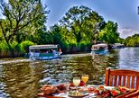 From Istanbul: Sile and Agva Nature Tour Plus Black Sea Swimming