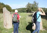 Private Half Day Tour: Viking History Trip from Stockholm Including Sigtuna