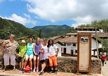 Full-Day San Sebastian del Oeste Tour from Puerto Vallarta
