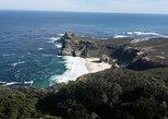 Cape Peninsula Cultural Day Tour
