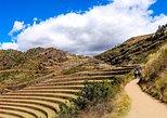 - Cusco, PERU